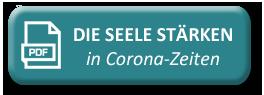 PDF: Die Seele stärken in Corona-Zeiten